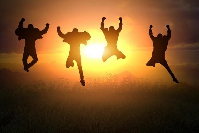 Hayatınızı Hangi Duygularınız Yönlendiriyor? / İnsanın Üç Duygusu