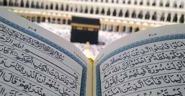 Kur'ân-ı Mübîn / Doğruyu Yanlıştan, Hakkı Bâtıldan Ayırt Eden Kitap