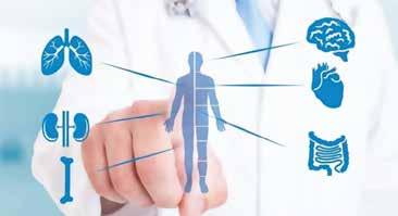 Bağışıklık Sistemimizi Nasıl Güçlendiririz?