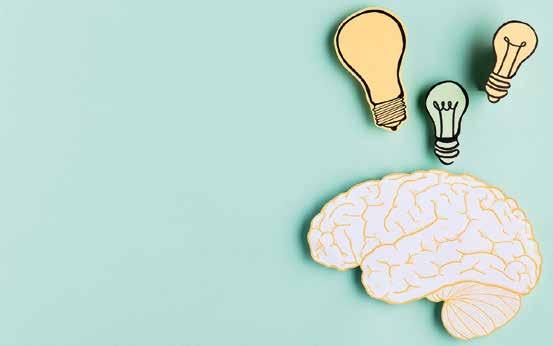 Erteleme Hastalığının Beynimizdeki Merkezi Neresi? Erteleme Hastalığından Kurtulmak İçin Neler Yapılabilir?