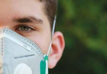 Pandemi Sürecinde Sıradan Ama Önemli Şeyler