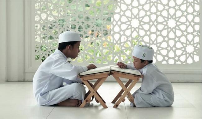 Hadisler Işığında  Ramazan Ayının Beş Sırrı