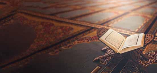 Kur'an Hayatımıza Neler Katıyor?